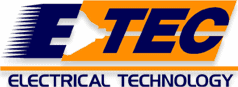 E-Tec Electrical Technology